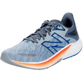 New Balance FuelCell Propel V3 Shoes Men, grijs